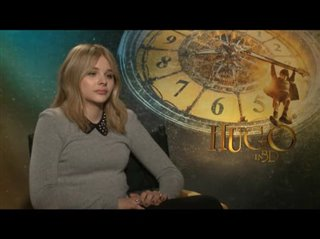 chloe-grace-moretz-hugo Video Thumbnail