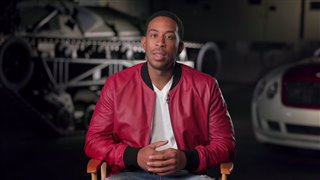 chris-ludacris-bridges-interview-the-fate-of-the-furious Video Thumbnail