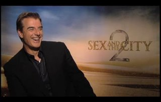 chris-noth-sex-and-the-city-2 Video Thumbnail