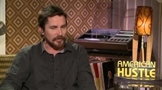 christian-bale-american-hustle Video Thumbnail