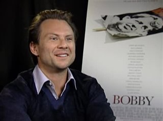 christian-slater-bobby Video Thumbnail