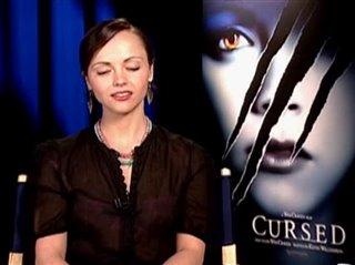 christina-ricci-cursed Video Thumbnail