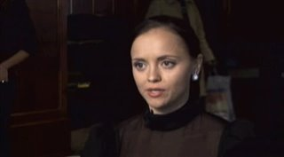 christina-ricci-penelope Video Thumbnail