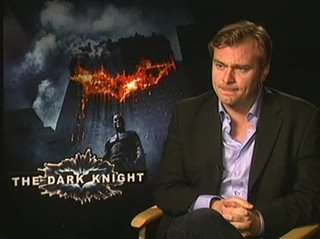 christopher-nolan-the-dark-knight Video Thumbnail