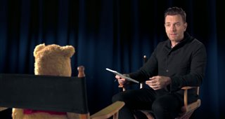 christopher-robin-featurette---welcome-to-the-hundred-actor-wood Video Thumbnail