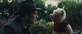 christopher-robin-teaser-trailer Video Thumbnail