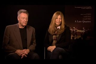 christopher-walken-catherine-keener-a-late-quartet Video Thumbnail