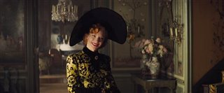 """Cinderella movie clip - """"Stepmother To Be"""" Video Thumbnail"""