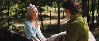 """Cinderella movie clip - """"Where Do You Live?"""" Video Thumbnail"""