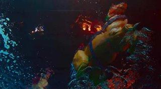cirque-du-soleil-worlds-away Video Thumbnail
