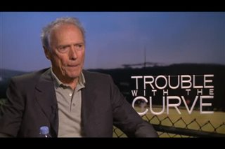 clint-eastwood-trouble-with-the-curve Video Thumbnail