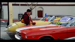 clockstoppers Video Thumbnail