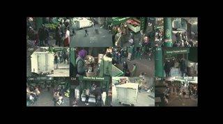 Closed Circuit Trailer Video Thumbnail