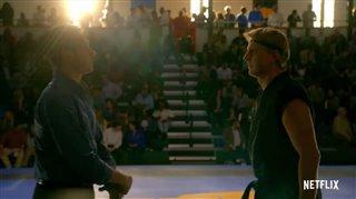 cobra-kai-season-1-2-trailer Video Thumbnail