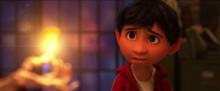 coco-official-trailer Video Thumbnail