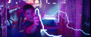 code-8-trailer Video Thumbnail