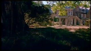 cold-creek-manor Video Thumbnail
