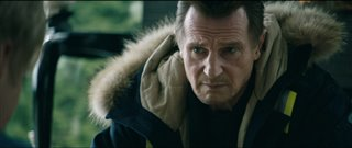 cold-pursuit-movie-clip---things-we-do Video Thumbnail