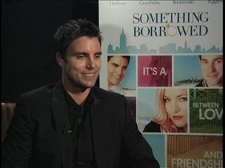 colin-egglesfield-something-borrowed Video Thumbnail