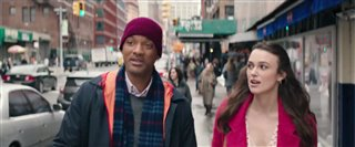 collateral-beauty-official-trailer Video Thumbnail