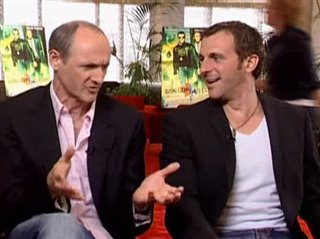 colm-feore-patrick-huard-bon-cop-bad-cop Video Thumbnail