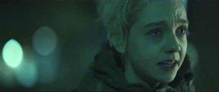 come-true-trailer Video Thumbnail