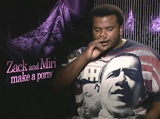 craig-robinson-zack-and-miri-make-a-porno Video Thumbnail