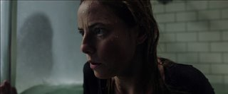 crawl-trailer Video Thumbnail