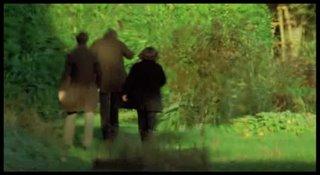 Creation Trailer Video Thumbnail