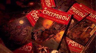 creepshow-season-1-trailer Video Thumbnail