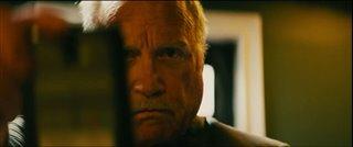 crime-story-trailer Video Thumbnail