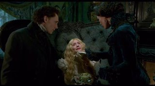 crimson-peak Video Thumbnail