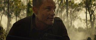 danger-close-trailer Video Thumbnail