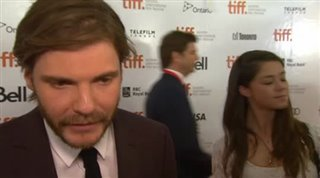 daniel-bruhl-rush Video Thumbnail