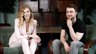 daniel-radcliffe-samara-weaving-guns-akimbo Video Thumbnail