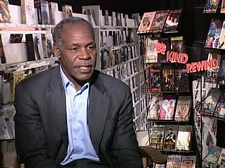 danny-glover-be-kind-rewind Video Thumbnail