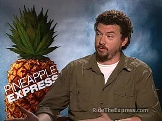 danny-mcbride-pineapple-express Video Thumbnail
