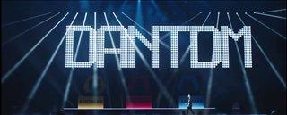 dantdm-presents-the-contest-trailer Video Thumbnail