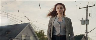 dark-phoenix-final-trailer Video Thumbnail