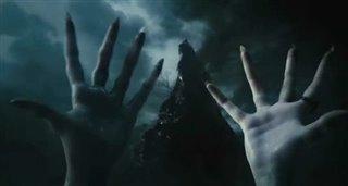 Dark Shadows Trailer Video Thumbnail