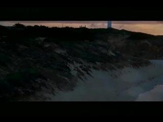 darkness-falls Video Thumbnail