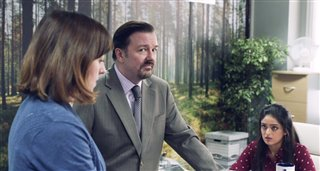 david-brent-life-on-the-road-uk-teaser-trailer Video Thumbnail