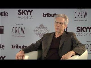 david-cronenberg-a-dangerous-method Video Thumbnail