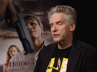 david-cronenberg-a-history-of-violence Video Thumbnail