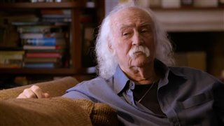 david-crosby-remember-my-name-trailer Video Thumbnail