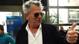 david-foster-off-the-record-movie-clip---opening-sequence Video Thumbnail