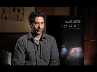 david-schwimmer-trust Video Thumbnail