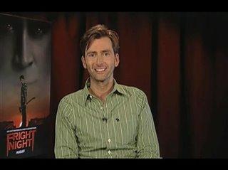 david-tennant-fright-night Video Thumbnail
