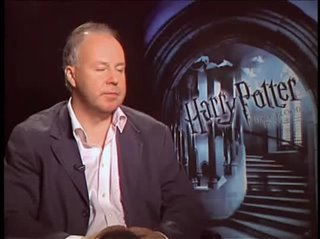 david-yates-harry-potter-and-the-half-blood-prince Video Thumbnail