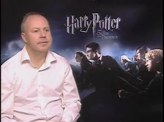 david-yates-harry-potter-and-the-order-of-the-phoenix Video Thumbnail
